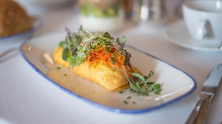 sofitel bogota victoria regia cuisine