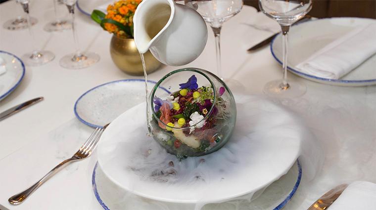 sofitel bogota victoria regia cuisine1
