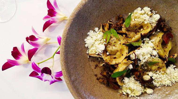 sofitel bogota victoria regia cuisine3