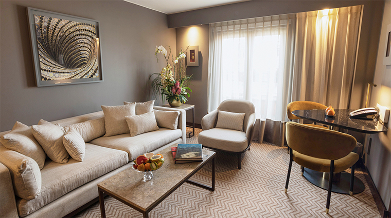 sofitel bogota victoria regia guestroom1