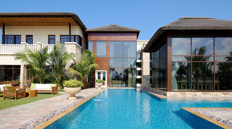 sofitel dubai the palm lodge villa
