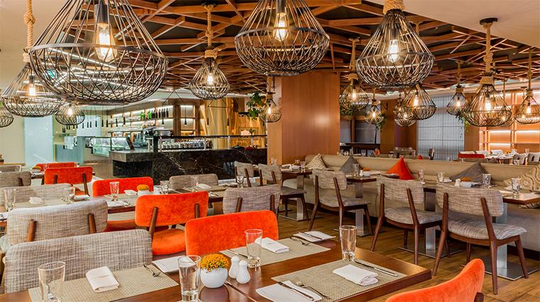 sofitel dubai the palm the world eatery
