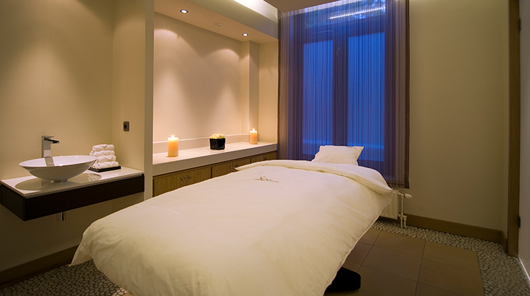 sofitel legend the grand amsterdam spa duo treatent room