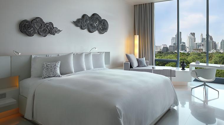 so sofitel bangkok guestroom