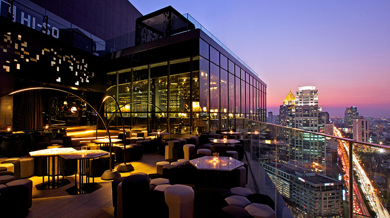 so sofitel bangkok rooftop terrace