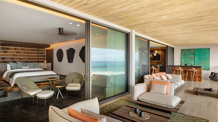 solaz a luxury collection resort los cabos baja suite