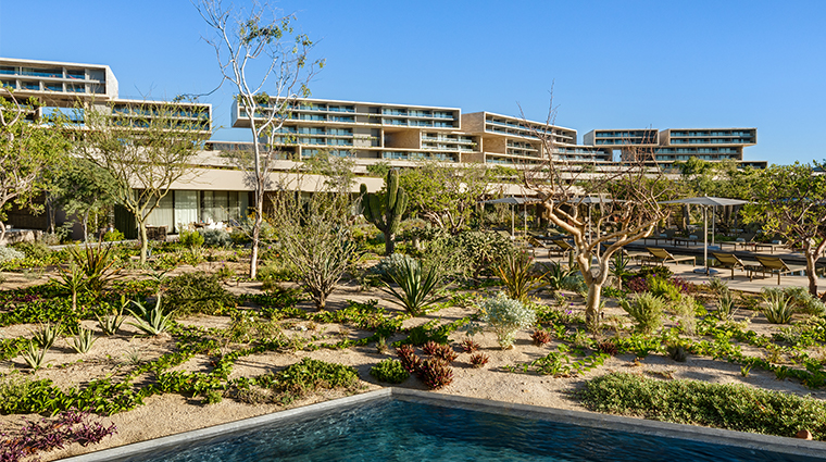 solaz a luxury collection resort los cabos gardens