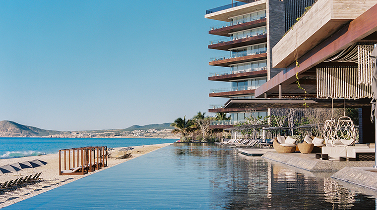 solaz a luxury collection resort los cabos infinity pool