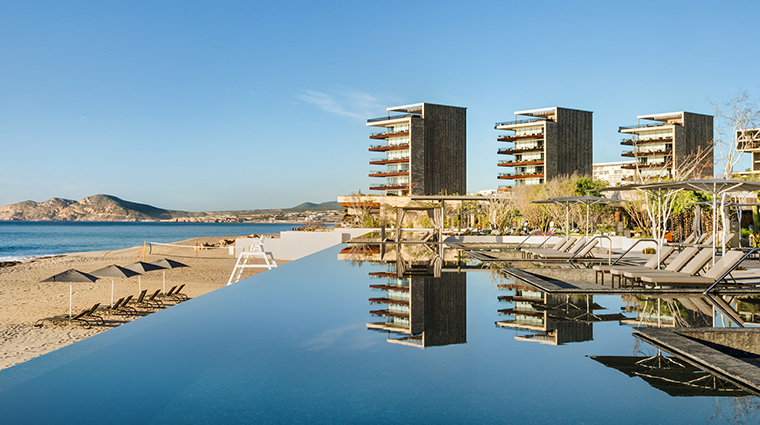 solaz a luxury collection resort los cabos infinity pool2