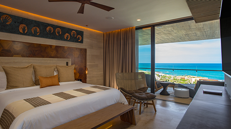 solaz a luxury collection resort los cabos king junior grand suite