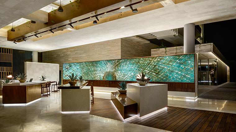 solaz a luxury collection resort los cabos lobby2
