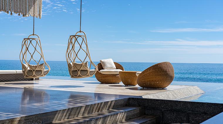 solaz a luxury collection resort los cabos mako2