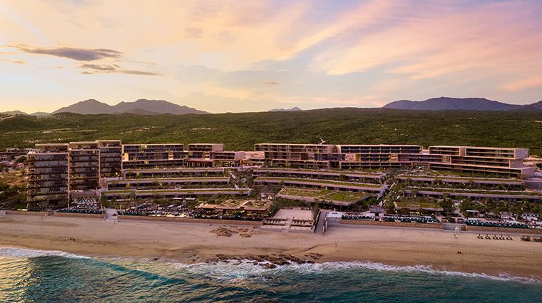 solaz a luxury collection resort los cabos2