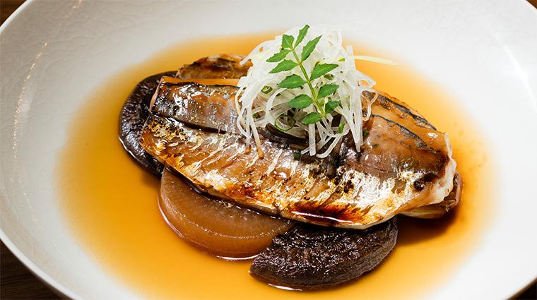 somm mackerel
