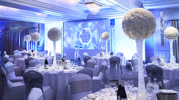 sopwell house event space