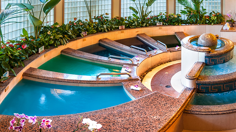 spa grande at grand wailea baths