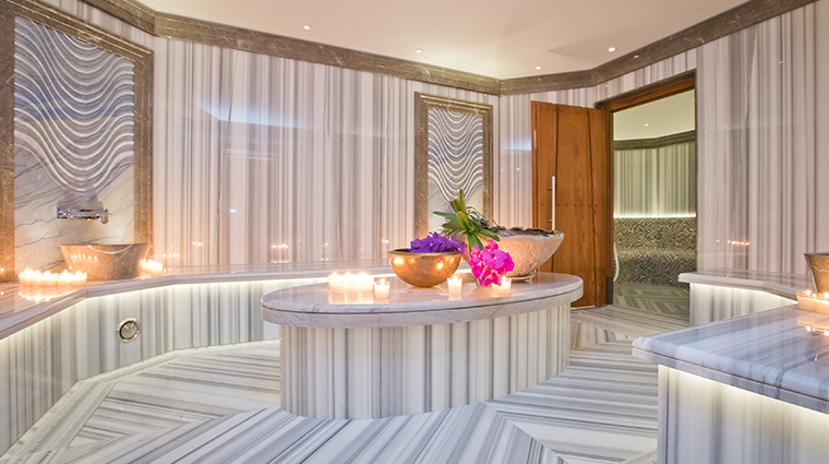 spa mont blanc room2