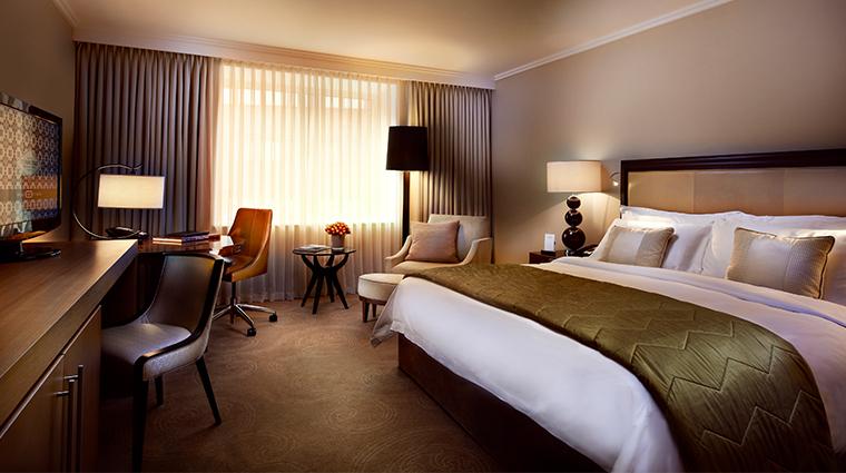 st pancras renaissance london hotel Barlow house