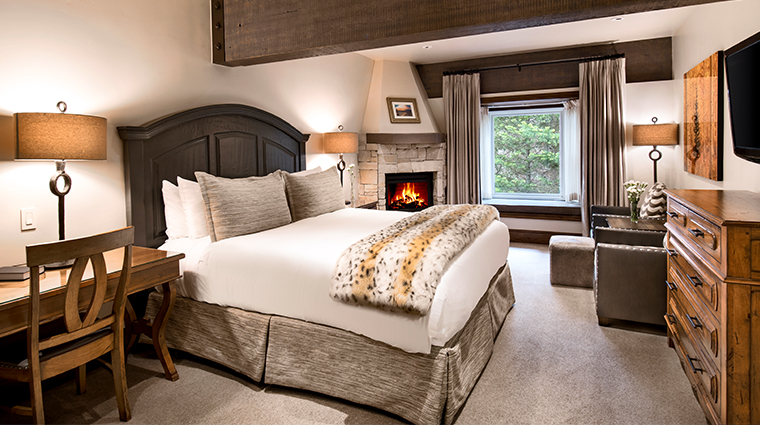 stein eriksen lodge deer valley guestbed