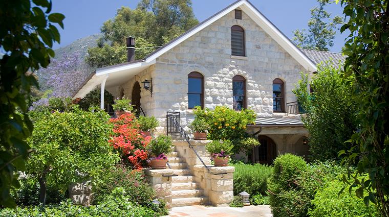 stonehouse restaurant