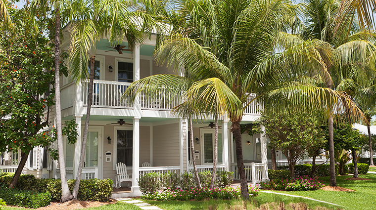 sunset key cottages three bedroom cottage