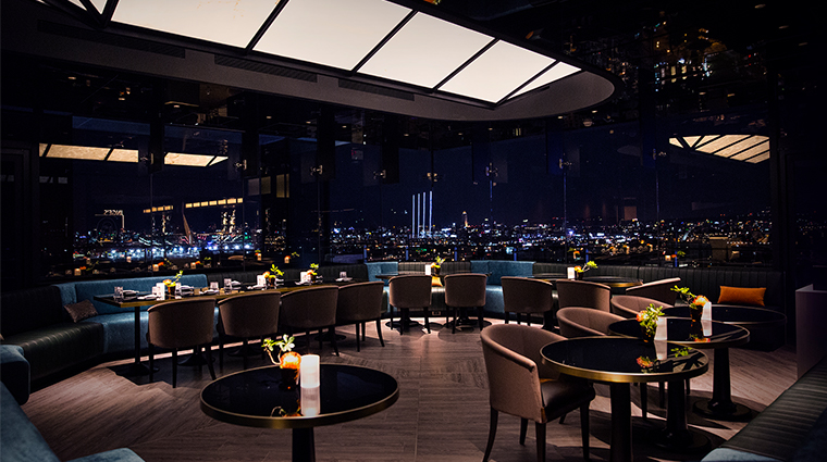 taipei marriott hotel bar 2
