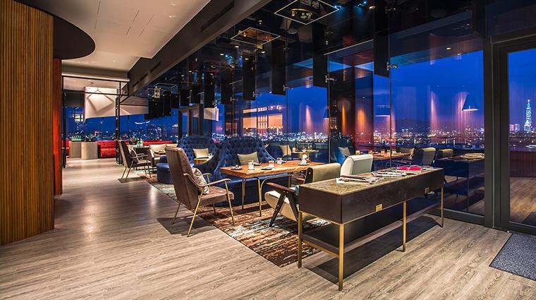 taipei marriott hotel bar 3
