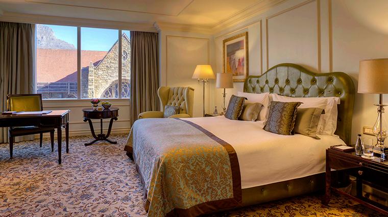 taj cape town king mountain heritage bedroom