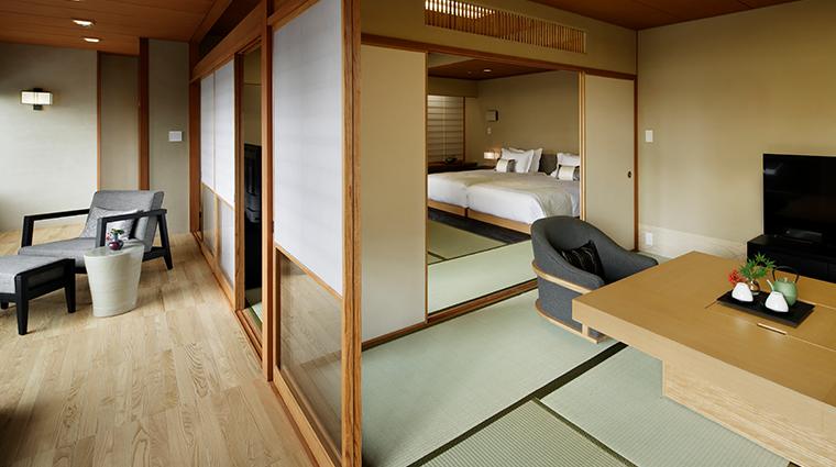 takanawa hanakohro roomA