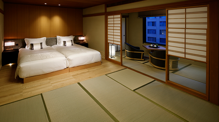 takanawa hanakohro roomB