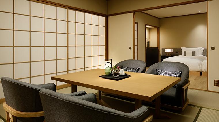 takanawa hanakohro roomC