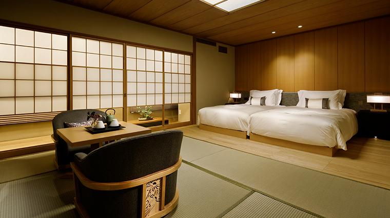 takanawa hanakohro roomD