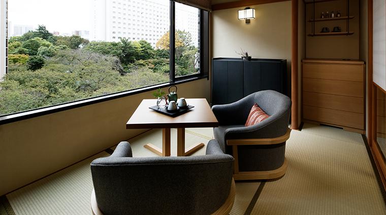 takanawa hanakohro window view