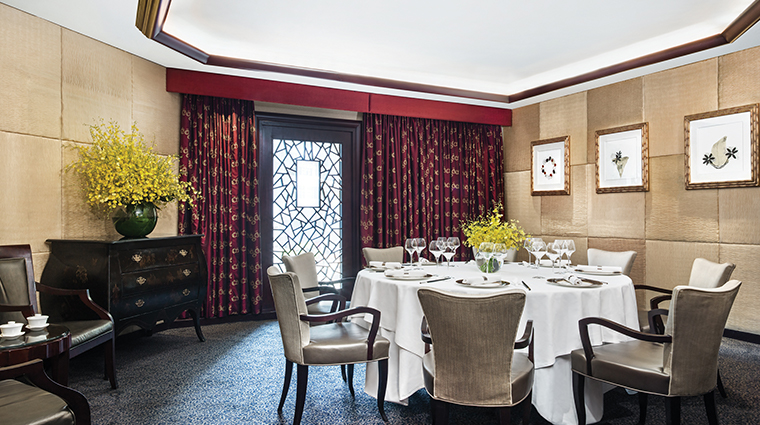 tang court hong kong private dining