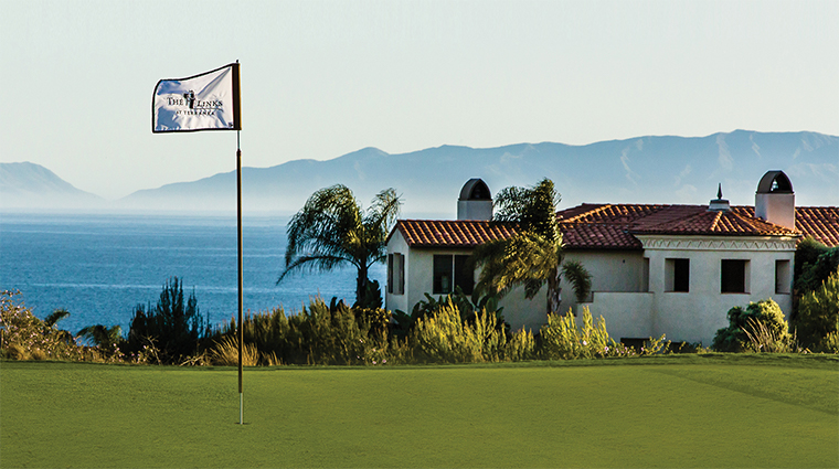 terranea resort links