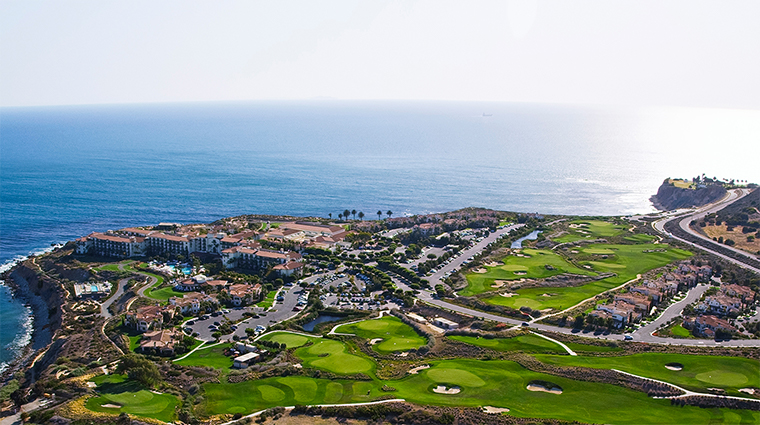 terranea resort sky view