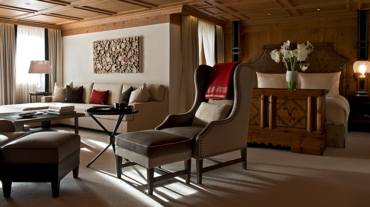 alpina gstaad grand luxe suite
