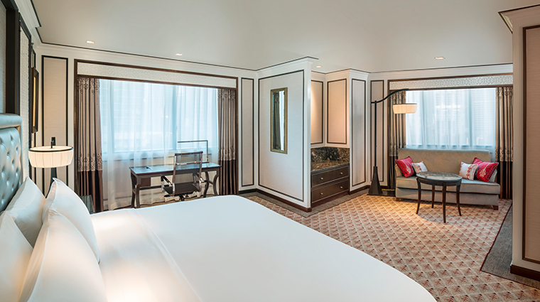 the athenee hotel bangkok prestige