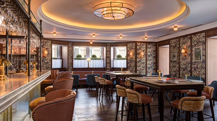 the balmoral a rocco forte hotel bar prince