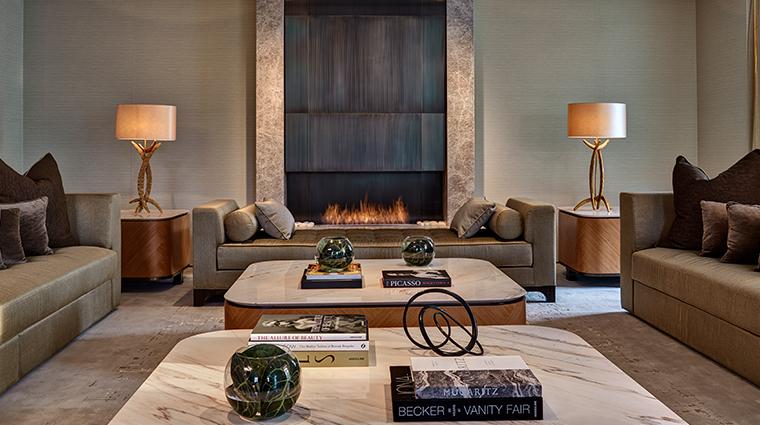 the berkeley Opus suite