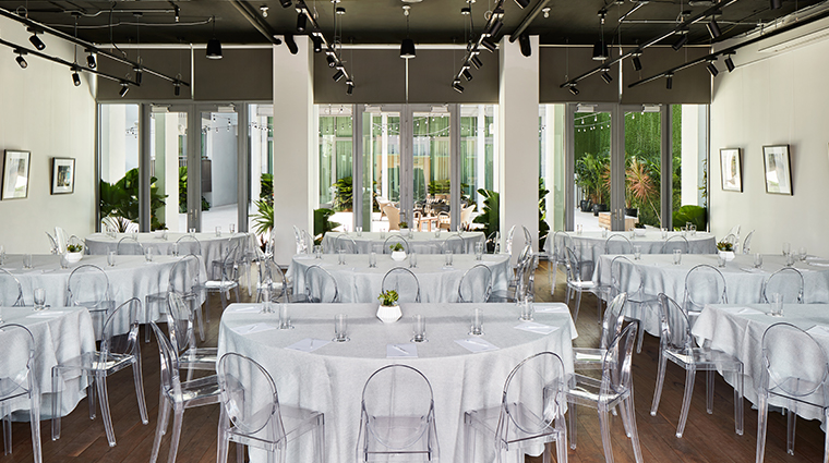 the betsy south beach event space