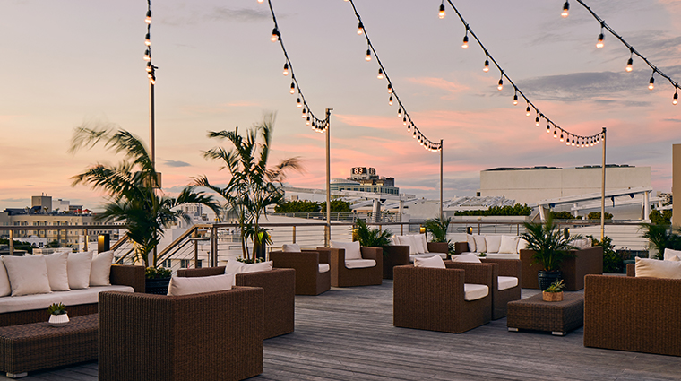 the betsy south beach skyline dekc