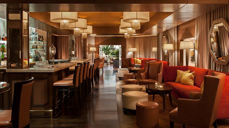 the beverly hills hotel bar nineteen12