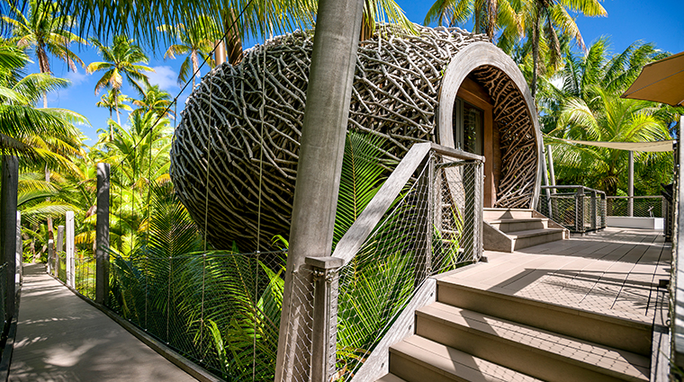 the brando tetiaroa private island spa
