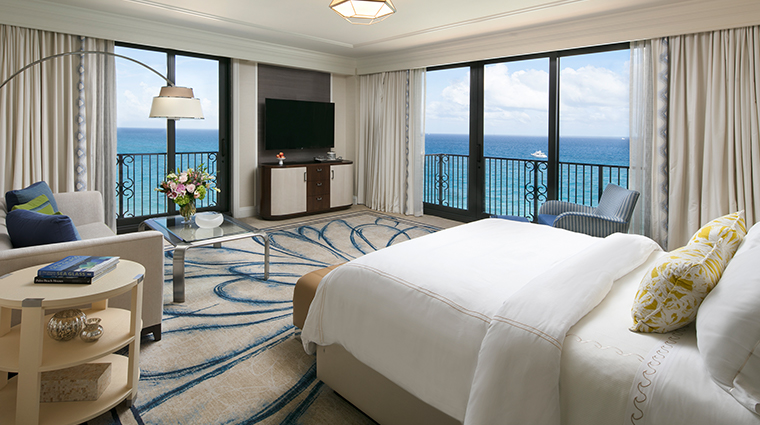 the breakers palm beach atlantic junior suite