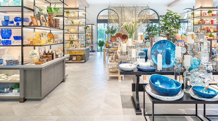 the breakers palm beach the shops news and gourmet