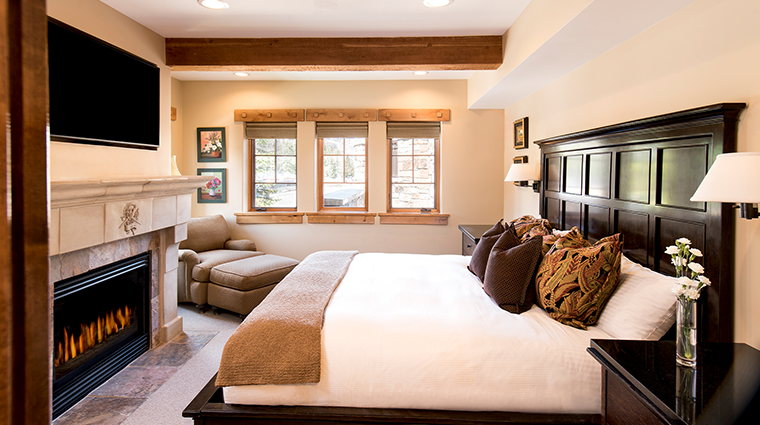 the chateaux deer valley room 202 3