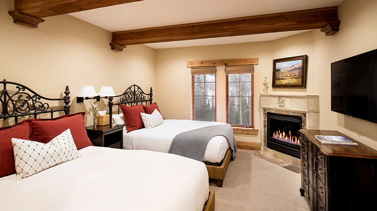 the chateaux deer valley room 206 1a