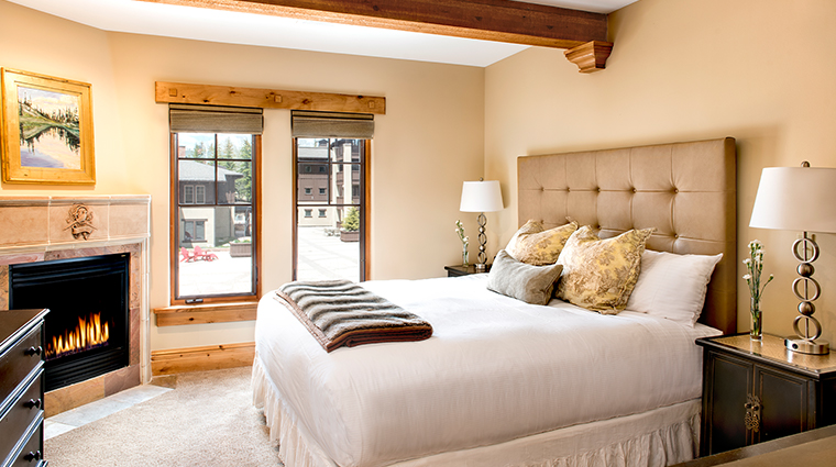 the chateaux deer valley room 309 1
