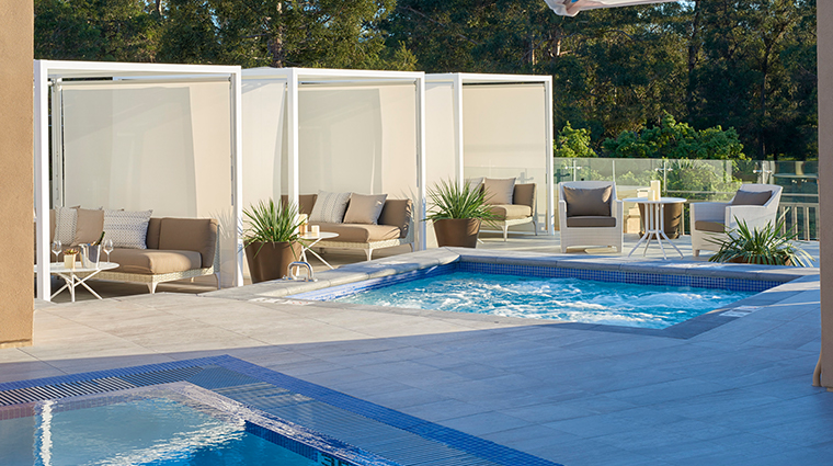 the clement hotel rooftop pool2